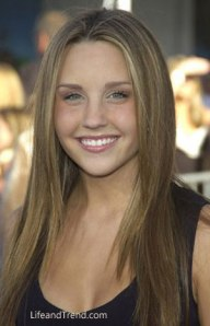 What happened to Amanda Bynes? And the Top Ten Reasons Why She Will Always Be Awesome